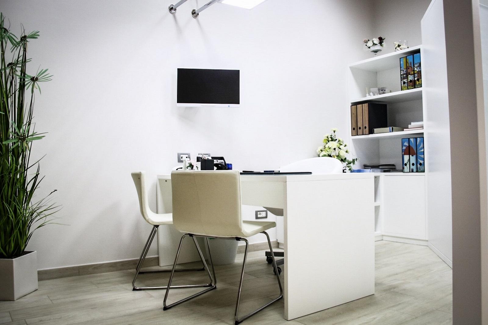 ufficio-agnetti.jpg